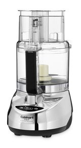 Cuisinart Food Processor (REDUCED PRICE) in Houston, Texas