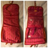 NWOT MaggiB Hanging Toiletry Bag in Beaufort, South Carolina