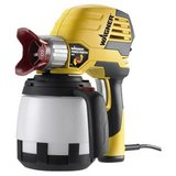 Wagner 0525029 Power Painter Pro with EZ Tilt (REDUCED PRICE) in Houston, Texas