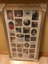 Burnes of Boston 29 Portrait Photo Frame in Shorewood, Illinois