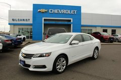 cars for sale in tacoma in Fort Lewis, Washington
