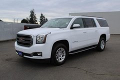 SUV's for sale in Fort Lewis, Washington