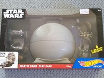 Hot Wheels Star Wars Set - NEW in Grafenwoehr, GE