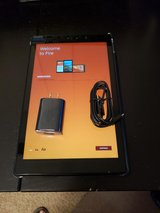 Amazon FIRE HD 6 ( 4th gen ) and FIRE HD 10 in Beaufort, South Carolina