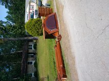 Free furniture and other things in Cherry Point, North Carolina