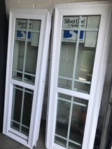 3 windows in Fort Campbell, Kentucky
