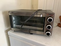 Convection Oven in Camp Lejeune, North Carolina