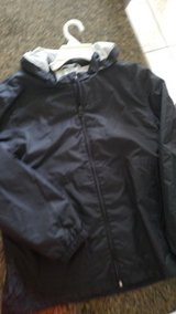 Boys Large Magellan light weight jacket in Houston, Texas