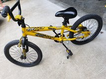 "18"" Boys kids bike bicycle in Fort Campbell, Kentucky"