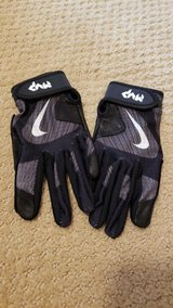 youth small batting gloves in Houston, Texas