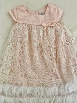 toddler clothes 18-24m in Okinawa, Japan