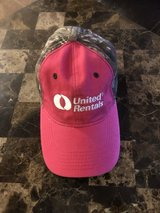 Girls Hat in Alamogordo, New Mexico