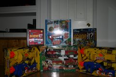 kids toys in Tinley Park, Illinois