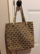 Michael Kors Purses, Coach Shoes in Kingwood, Texas