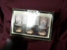 Candle Holders in Alamogordo, New Mexico