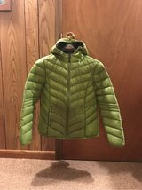 Packable Lightweight Jacket in Tinley Park, Illinois