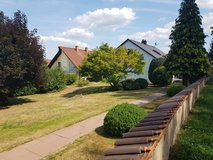 Looking for a beautiful home? in Grafenwoehr, GE