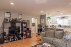 VA Approved Condo in Downtown Vista (Approx $1800 a mo payment) in Camp Pendleton, California