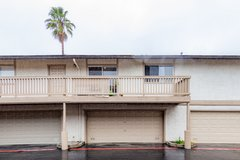 VA Approved two story townhome in the back gate of Camp Pendleton (Approx $1800 a mo payment) in Camp Pendleton, California