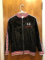 Minnie Mouse Zip Up in Alamogordo, New Mexico