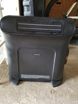 Honeywell ThermaWave HZ-860 Ceramic Heater - Black in Bolingbrook, Illinois