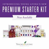 young living starter kits in Camp Lejeune, North Carolina
