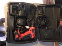 Skil 12 volt cordless drill in St. Charles, Illinois