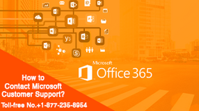 Download, Install and reinstall Office/setup - www.office.com/setup in Los Angeles, California