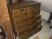 Chest of drawers in Wiesbaden, GE