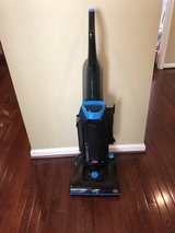 Bissell Upright Vacuum cleaner in Quantico, Virginia