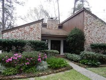 2219 Pine River Drive 77339 / Open House Sat June 15 (1-4 PM) in Kingwood, Texas
