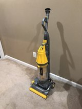 Dyson Upright Vacuum in Fort Belvoir, Virginia