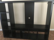 Entertainment Center/ TV Console- in Camp Pendleton, California