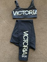 Victoria Sport athletic wear 2 sets in Baytown, Texas