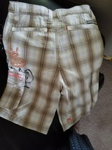 Boys Shorts ecko unltd Size 12 in Fort Campbell, Kentucky