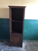 Tall Cabinet in Camp Pendleton, California