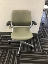 22 office chairs in Camp Pendleton, California