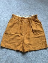 Girl Shorts in Westmont, Illinois