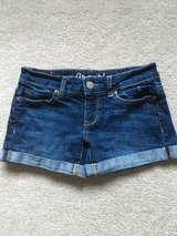 Aeropostale Girl Shorts in Westmont, Illinois