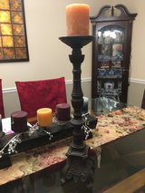 Beautiful Candle Holder in Glendale Heights, Illinois