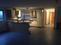 125sqm Apartment in Queidersbach in Ramstein, Germany