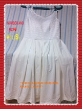 #6**Various Mini Dresses for Cocktail,Elegant,Parties or Special Day* in Okinawa, Japan
