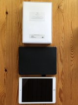 Apple iPad Air 2 9.7 inch in Ramstein, Germany
