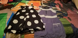 Girls dresses in Fort Polk, Louisiana