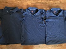 Cat & Jack Girl's Polos [14/16] in Beaufort, South Carolina