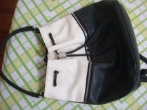 women bag very good quality in Stuttgart, GE