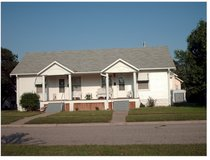FOR RENT: NICE CLEAN 1 BEDROOM HOME 25 MINUTES SOUTH OF FORT RILEY in Fort Riley, Kansas