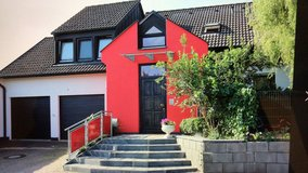 Amazing Family House for rent, Pets ok, No realtor fee in Grafenwoehr, GE