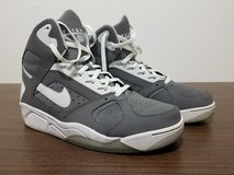 Nike size 13 in Fort Leonard Wood, Missouri