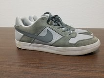 Nike size 12 in Fort Leonard Wood, Missouri
